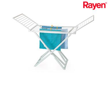 Estendal em Resina Rayen® 20 Metros | Escolha a Cor