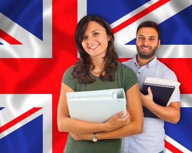 Aprenda Inglês em 6 Meses c/ Cambridge Academy Online | 2 Pessoas