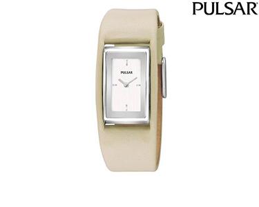 Relógio de Senhora Pulsar® Watches | PEG677X