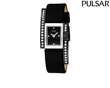Relógio de Senhora Pulsar® | Senhora PEGD11X1