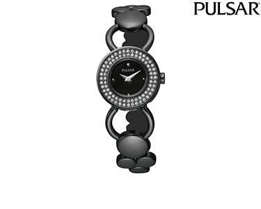 Relógio de Senhora Pulsar® Kabul   PEGD89X1