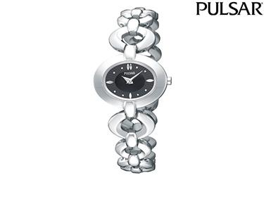 Relógio de Senhora Pulsar® Hanoi | PJ5397X1