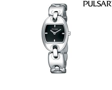 Relógio de Senhora Pulsar® Rome | PJ5401X1