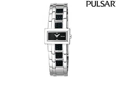Relógio de Senhora Pulsar® Poise | PTA235X