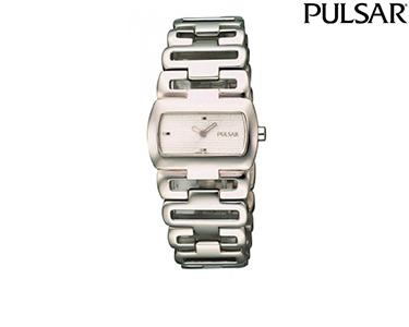 Relógio de Senhora Pulsar® Prelude | PTA273X