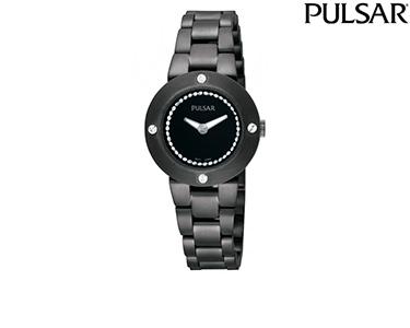 Relógio de Senhora Pulsar® Athens | PTA407X1