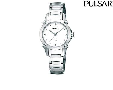Relógio de Senhora Pulsar® Valência | PTC513X1