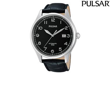 Relógio de Homem Pulsar® Bristol | PU4035X1