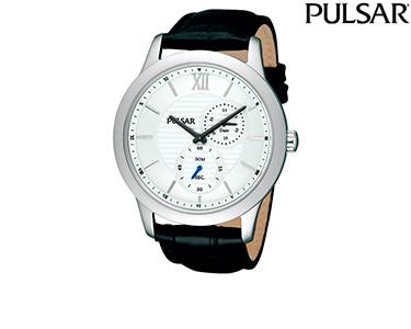 Relógio de Homem Pulsar® Lancaster | PW2005X1