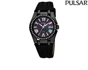 Relógio de Senhora Pulsar® Barcelona | PXT689X1