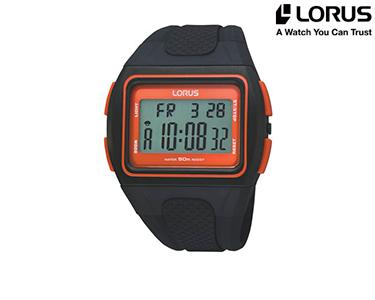 Relógio Lorus® de Homem | R2313DX9