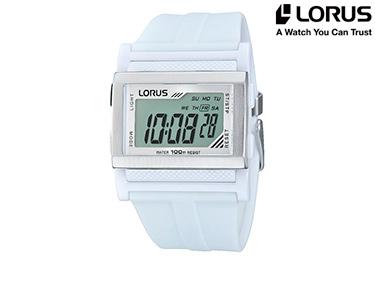 Relógio Lorus® de Senhora | R2323GX9