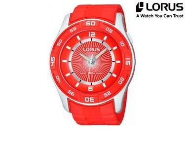 Relógio Lorus® de Homem | R2355HX9