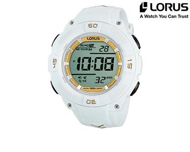 Relógio Lorus® de Homem | R2367HX9