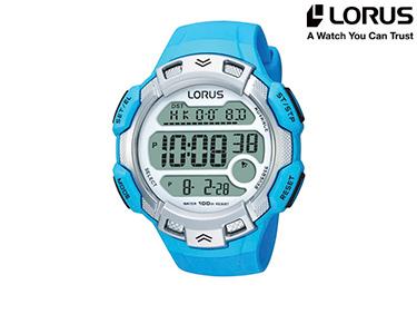 Relógio Lorus® de Homem | R2381DX9