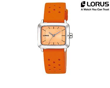 Relógio Lorus® de Senhora | RG289DX9