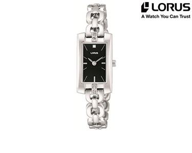 Relógio Lorus® de Senhora | RJ455BX9