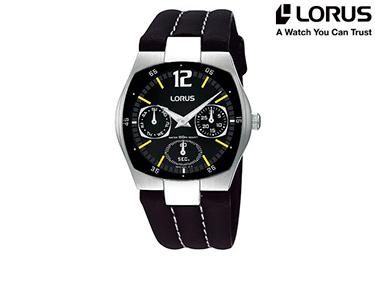 Relógio Lorus® de Senhora | RP609AX