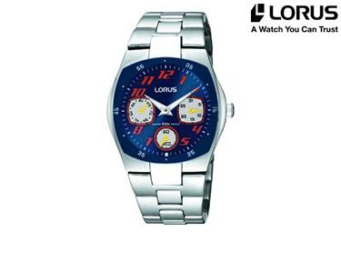 Relógio Lorus® de Homem | RP615AX