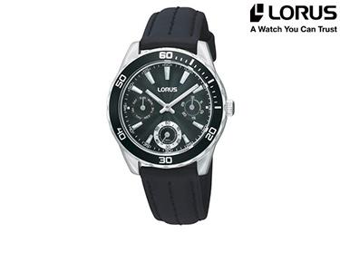 Relógio Lorus® de Senhora | RP633AX9