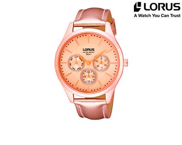 Relógio Lorus® de Senhora | RP698AX9