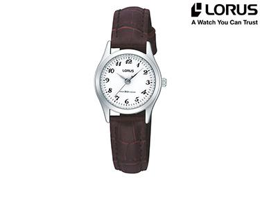 Relógio Lorus® de Senhora | RRS73RX9