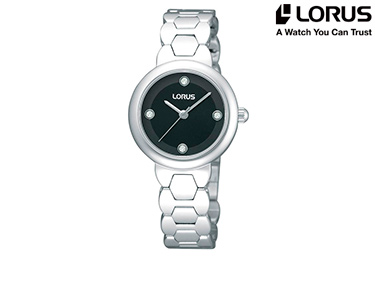 Relógio Lorus® de Senhora | RRS73TX9