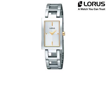 Relógio Lorus® de Senhora | RRW35DX9