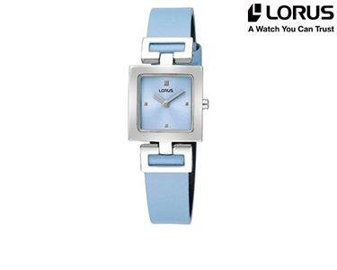 Relógio Lorus® de Senhora | RRW45BX