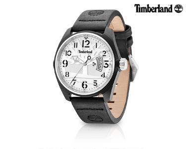 Relógio Timberland® Homem | 13679JLBS/04