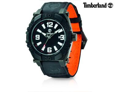 Relógio Timberland® Homem | 13321JSB/02