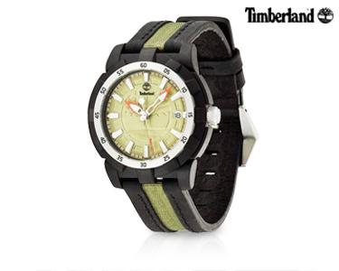 Relógio Timberland® Unisexo | 13323MPBS/24