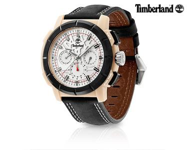 Relógio Timberland® Homem | 13325JPBEB/04
