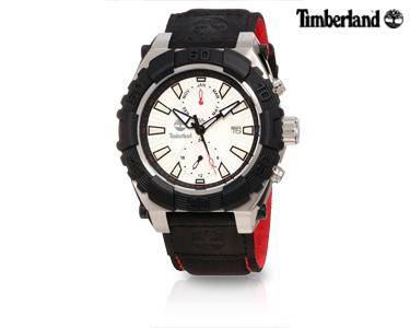 Relógio Timberland® Homem | 13331JSTB/04