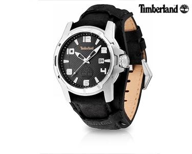 Relógio Timberland® Homem   13866JS/02
