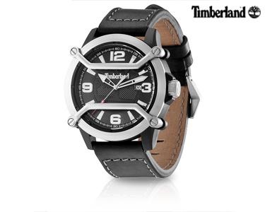 Relógio Timberland® Homem | 13867JPBS/02