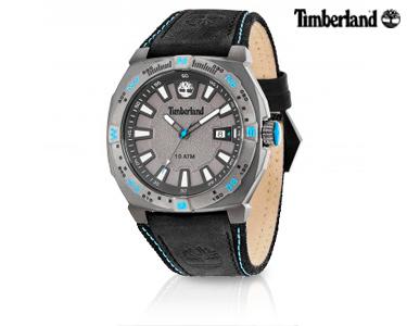 Relógio Timberland® Homem | 14364JSU/61