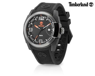 Relógio Timberland® Homem | 13861JPBB/02