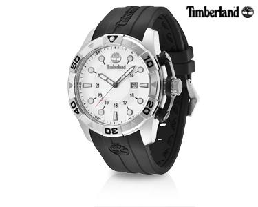 Relógio Timberland® Homem   14108JS/04