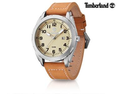 Relógio Timberland® Homem | 13330XS/07