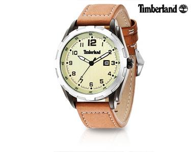Relógio Timberland® Homem | 13330XSUS/07A