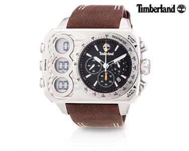 Relógio Timberland® Homem   13673JS/02