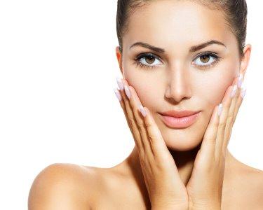 Face Care | Limpeza + Peeling + Dermoabrasão + Hidratação | Lisboa