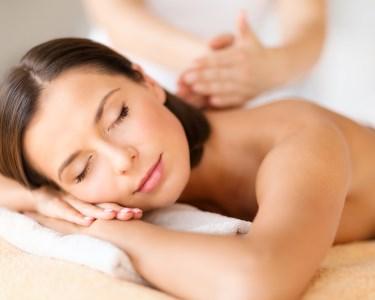 Encontre o Equilíbrio: Sessão Reiki + Massagem Relaxamento | Porto