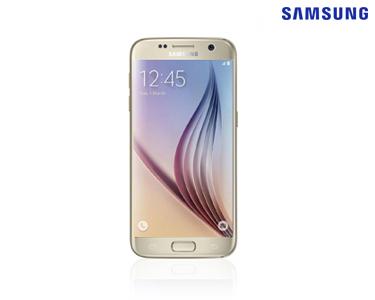 Novidade! Samsung Galaxy S7 32GB | Desempenho & Design