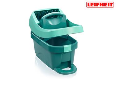 Balde Compacto c/ Pedal | 8 litros
