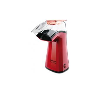 Máquina de Fazer Pipocas Pop n´Corn | 1100W