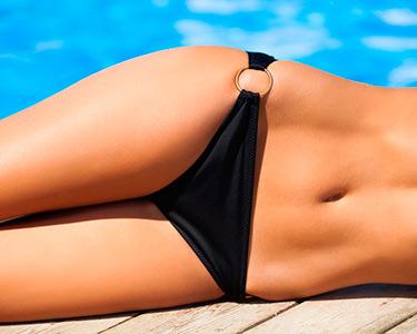 100% Sexy! 20 Tratamentos Redutores para um Corpo Perfeito   Porto