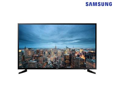 Smart TV Samsung® Full HD A+ | 109cm