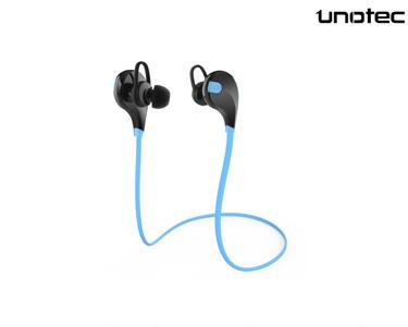 Auriculares Bluetooth   Runner